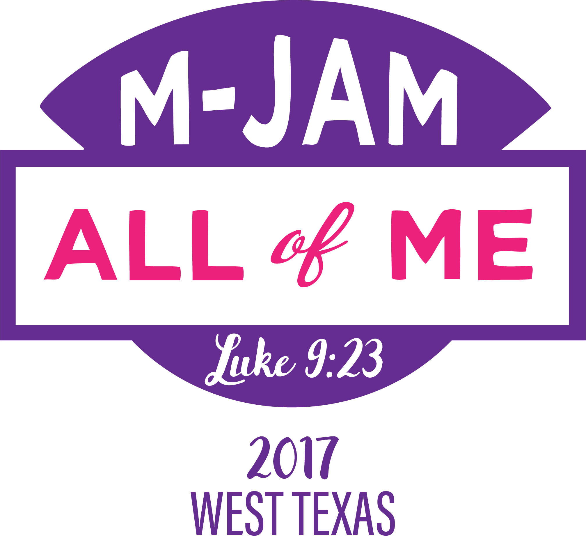 M-JAM All of Me